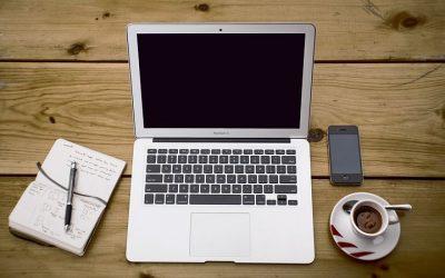 Warum das eigene Zeit- und Selbstmanagement unerlässlich ist